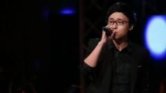 Hát Về Anh (Vòng 1: HLV Ngọc Anh) (Tuổi 20 Hát 2014) - Phan Tuấn (Học Viện Ngân Hàng)