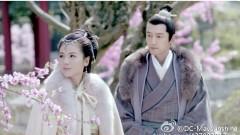 红颜旧 / Hồng Nhan Xưa (Lang Gia Bảng OST)