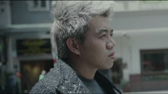 Khóc Để Biết (EDM Version) - Brother A Tuấn Anh