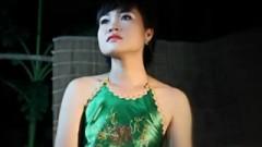 Sóng Đợi - Hoàng Diệu Trang