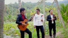 Vu Lan Nhớ Mẹ - Hồng Sơn