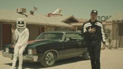 One Thing Right - Marshmello, Kane Brown