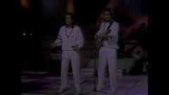 Resistiré (Actuacíon TVE) - Duo Dinamico