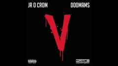 Taxi brousse (Audio) - Jr O Crom, Doomams, Black M