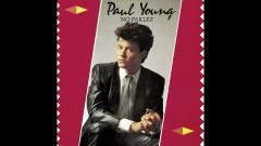 Wherever I Lay My Hat (Audio) - Paul Young