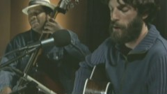 Forever My Friend (Sessions @ AOL 2005) - Ray LaMontagne