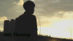Vết Thương - Near Trần