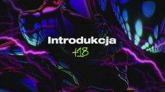 Introdukcja (Official Audio) - Kubi Producent