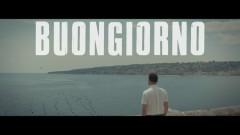 Buongiorno (Official Video) - Gigi D'Alessio, Vale Lambo, MV Killa, LDA, Coco