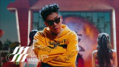 Fame - MC Mong, Ga In, Chancellor