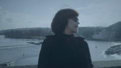 Après un rêve (Official Video)