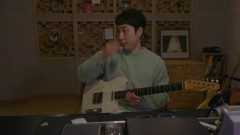 Every Moment With You - Jang Beom June