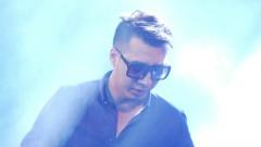 Anh Không Đòi Quà (New Hits) - OnlyC, Karik