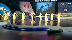 Dòng Sông Chở Nặng Phù Sa (Liveshow Vinh Quang Tổ Quốc)