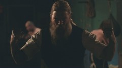 The Way of Vikings - Amon Amarth