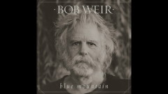 Whatever Happened to Rose (Audio) - Bob Weir