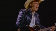 Crime Of Passion - Ricky Van Shelton