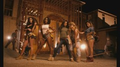 Work from Home - Fifth Harmony, Ty Dolla $ign