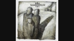 Burn (Audio) - Three Days Grace