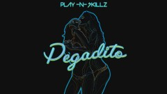 Pegadito (Audio) - Play-N-Skillz