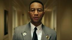 Penthouse Floor - John Legend, Chance The Rapper