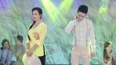 Phải Lòng Cô Gái Bến Tre - Khưu Huy Vũ, Dương Hồng Loan