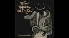 She (Audio) - The Black Mamba