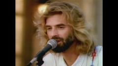 Kenny Talks from Stage: Making Things Change (Live From The Grand Canyon, 1992) - Kenny Loggins