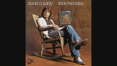 How Can I Be Sure (Audio) - David Cassidy