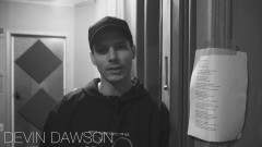 Matthew's Daughter - Behind the Scenes - Beoga, Devin Dawson