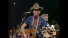 O'er the Waves (Live From Austin City Limits, 1976) - Willie Nelson