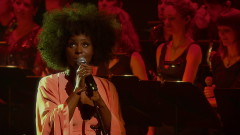 That's Alright (Live with the Metropole Orkest) - Laura Mvula