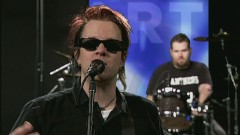 London Bridge (Smash on Yahoo! Music 2006)