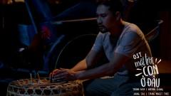 Mặt Trời Con Ở Đâu (Mặt Trời Con Ở Đâu OST) - Huỳnh Đông