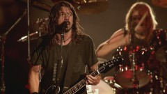 Monkey Wrench (Live At Wembley Stadium, 2008) - Foo Fighters