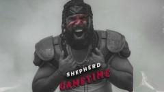 Gametime (Official Audio) - Shepherd