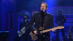 Call To Arms (Live On SNL)
