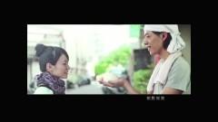 音乐武侠 / Music Martial Arts / Âm Nhạc Võ Hiệp - Triệu Truyền