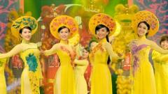 Quê Hương Mùa Xuân - Thu Thủy, Minh Thư, Bảo Thy, Tiêu Châu Như Quỳnh