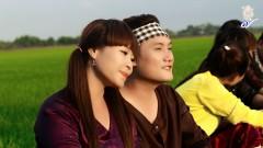 Lúa Mùa Duyên Thắm - Hoàng Mai Trang, Chí Thanh