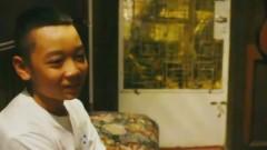 Bàn Tay Mẹ - Vũ Song Vũ