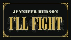 I'll Fight (Audio) - Jennifer Hudson
