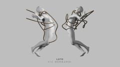 LOTO (Full Album) - Victoria Bernardi