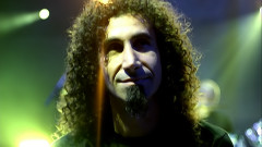 Hypnotize (Official Video) - System Of A Down