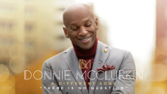 There Is No Question (Audio) - Donnie McClurkin