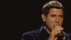 Pour Que Tu M'aimes Encore (Live In London 2011) - Il Divo