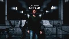 Siffler (Clip officiel) - Gael Faure
