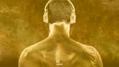 Recuerdo (Headphone Mix - Audio) - Ricky Martin, Carla Morrison