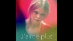 #MESUISTROMPEÉ (Glam Video) - Julia
