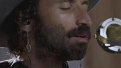 No Te Preocupes por Mi (Versíon Acústica) - Leiva